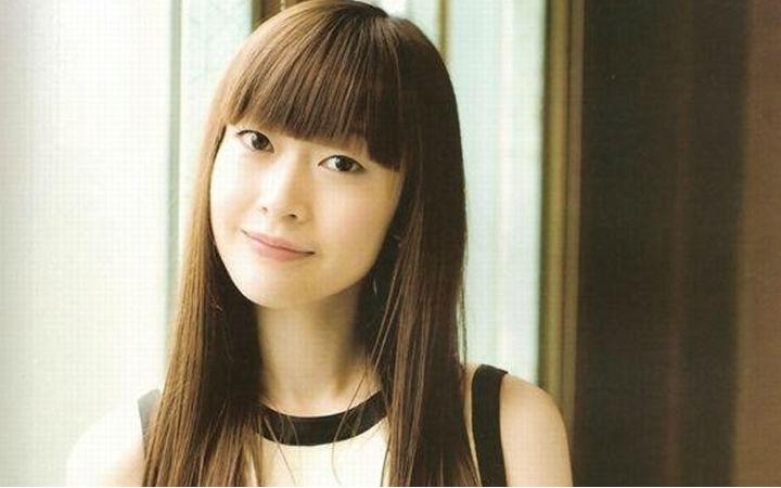 声优能登麻美子(38)宣布结婚与怀孕!