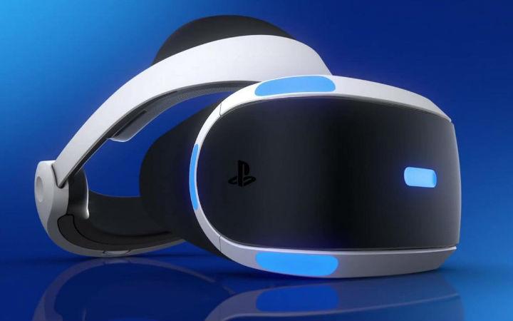 VR游戏没前途?CCP游戏公司的CEO称要退出VR游戏市场