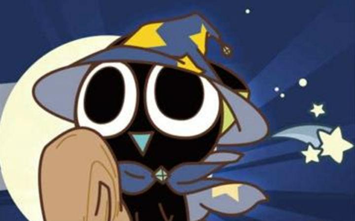 Honey's Anime评选 动画作品中最好的5只黑猫