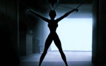 《诡水疑云》动画第八、九集弹幕答疑