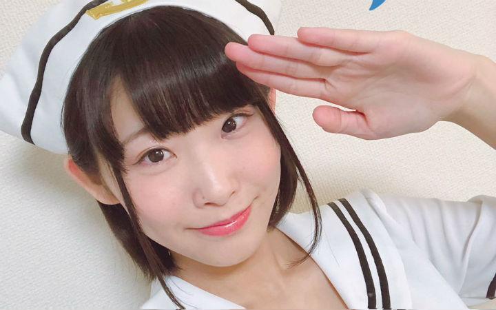 声优本宫佳奈宣布离开事务所开始个人活动!