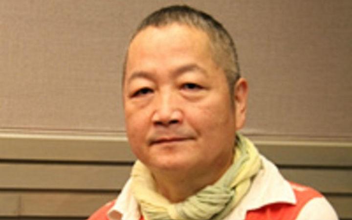【讣告】声优后藤哲夫因食道癌去世,享年68岁