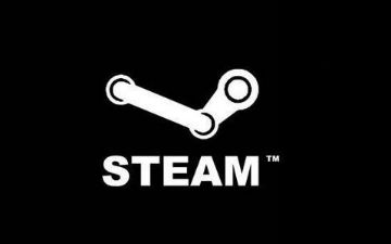壕无人性!盘点Steam上那些贵死人的游戏