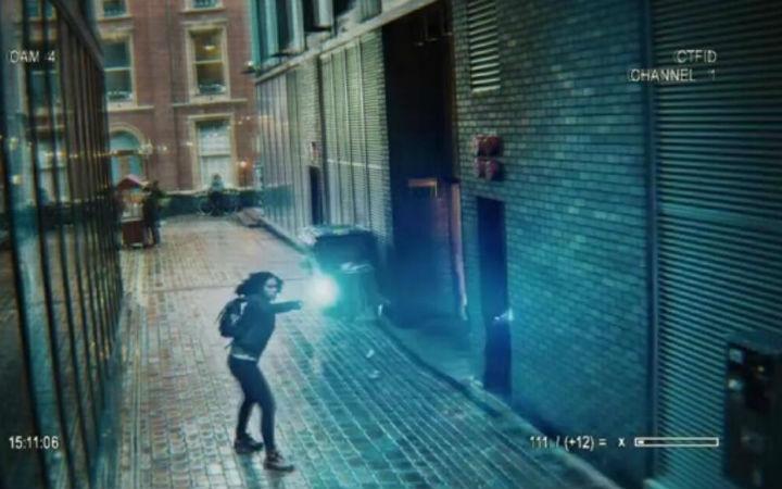 AR手游《哈利波特:巫师联盟》公开宣传片!2019年开服