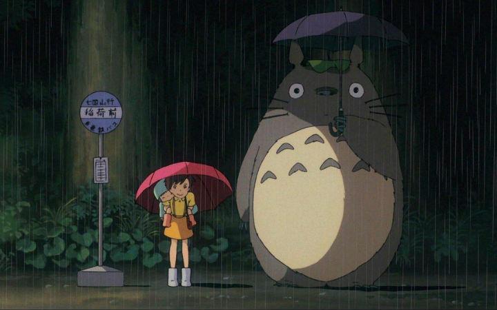 TSUTAYA公开日本平成的30年间租借电影与音乐的排行榜