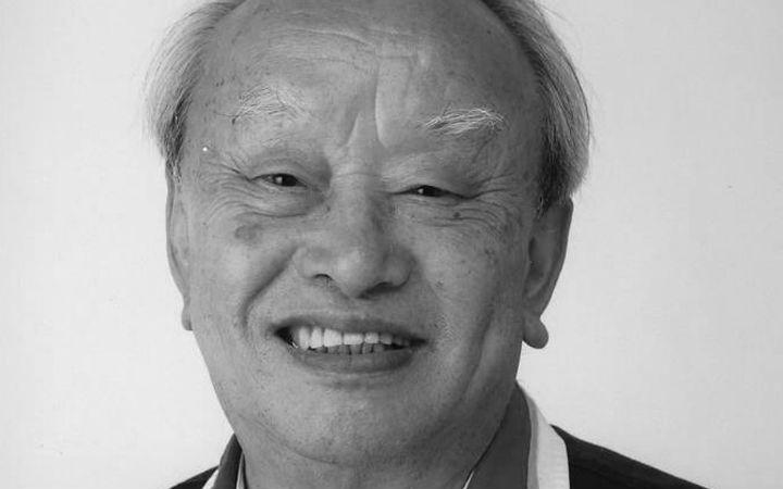 讣告:声优辻村真人逝世 享年88岁