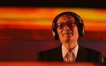 讣告:日本国宝级作曲家富田勋去世 曾为初音作曲