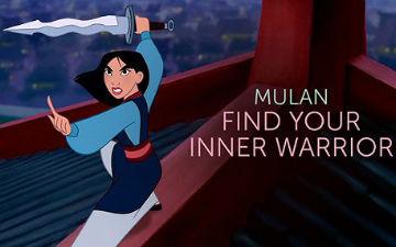 迪士尼将把18部经典动画改编成真人电影