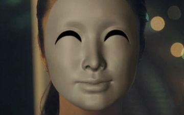 只看脸你会选谁?日本女明星颜值排行榜