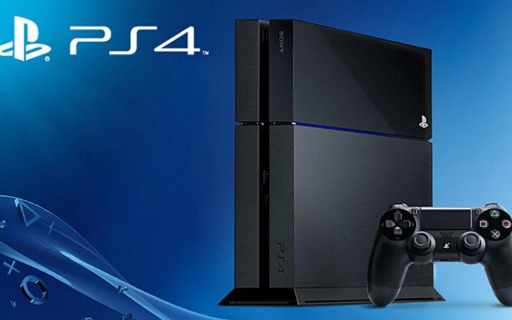 PS4联机需付费会员但没有进行提醒!索尼被罚款200万欧元