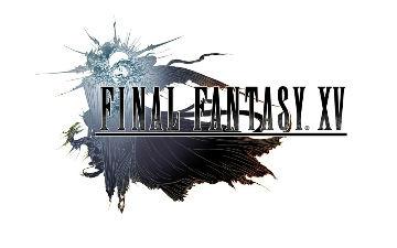 日常跳票被动习惯 《最终幻想15》延期至11月