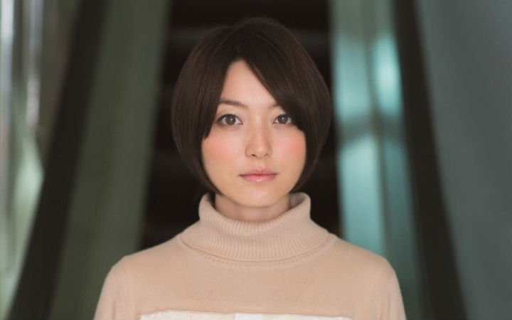 谁有天使般的声音?日本网友进行声优人气投票
