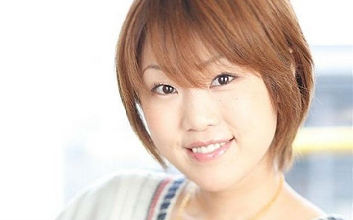 曾为相泽荣子等角色配音的声优藤村歩宣布无限期休业