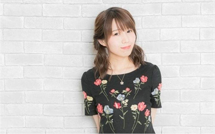为《天才麻将少女》配音的伊达朱里纱加入日本职业麻将联盟