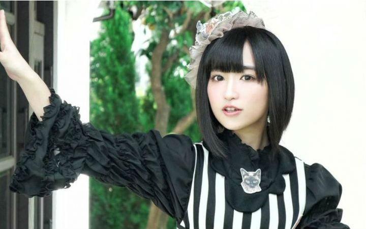 网友评选人气声优2019!悠木碧与神谷浩史分列男女榜单首位