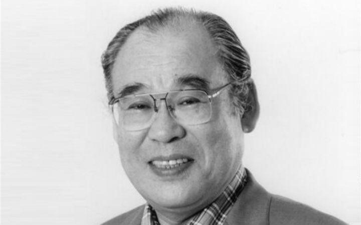 【讣告】声优川久保洁因肺癌不幸去世 享年89岁