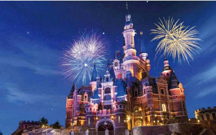 美国迪士尼宣布取得Hulu的完全经营权