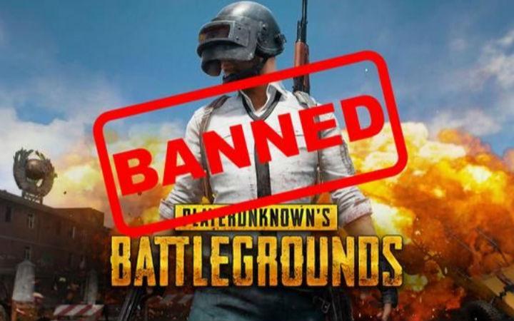 【话题】游戏的错?你觉得限制级游戏应该被封禁吗?