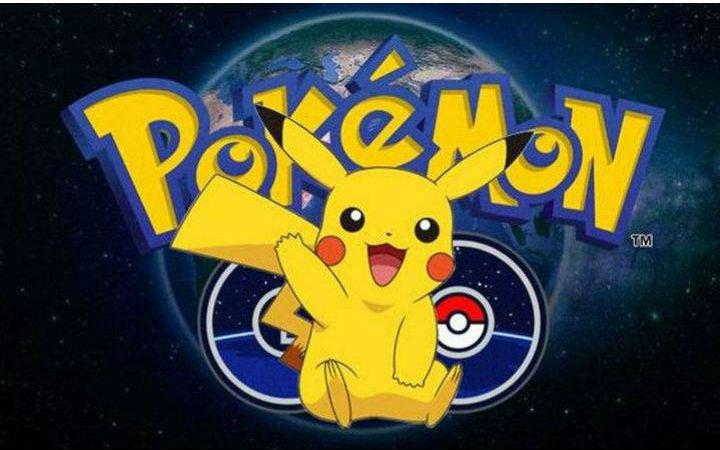 《Pokemon GO》玩家起争执!一男子殴打其他玩家被逮捕
