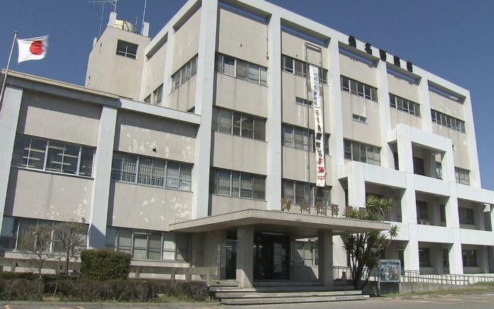 日本中学生因不能任意玩游戏在自己家中放火