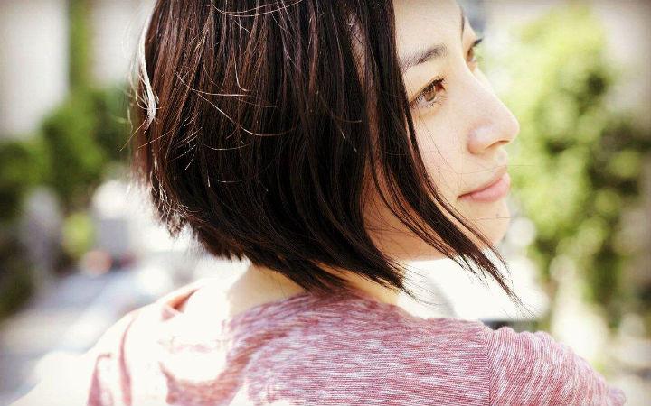 阔别4年,声优·坂本真绫第10张专辑发布决定!
