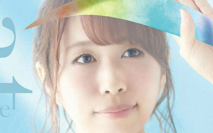 动画歌手yanaginagi宣布结婚!对方为一般男性