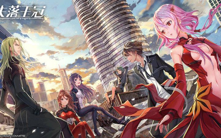 全是手游!广电最新9月份国产网络游戏版号出炉