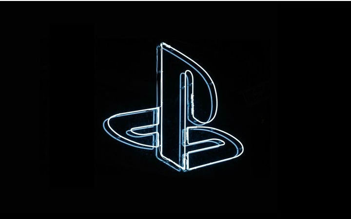 PS5正式宣布2020年末发售!手柄将添加新功能