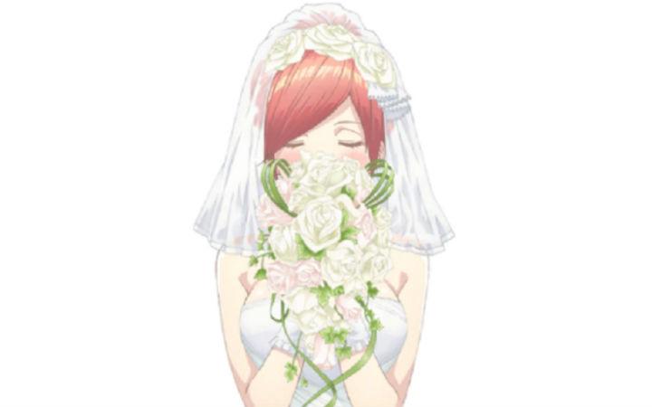 【每日话题】日本30代单身者2成不愿结婚 你是否愿意结婚呢?
