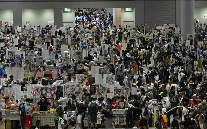 想要小黄本的日本未成年人增加!部分人还请成年人代购