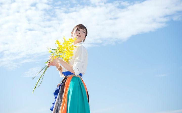 声优沼仓爱美宣布于2020年2月后终止歌手活动