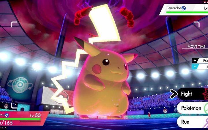 Pokemon公司律师调查偷跑《剑盾》消息的人