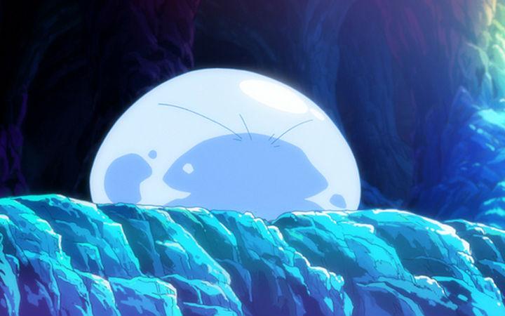 日本d-animestore网友评选理想的兄弟姐妹和宠物角色