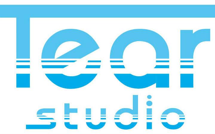 运营动画制作工作室Tear Studio的公司宣布破产