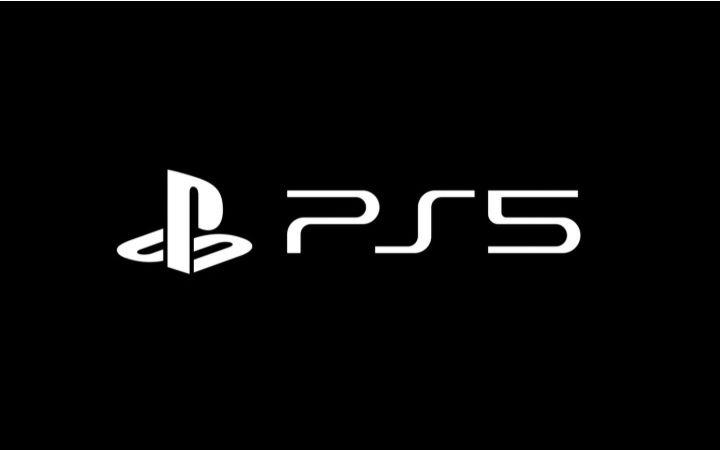 索尼SIE宣布不参加今年的E3!更注重粉丝能直接参加的活动