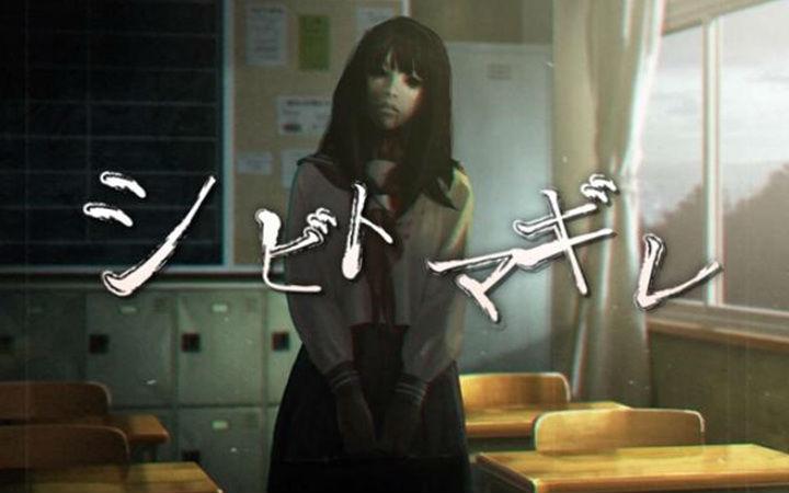 Experience新作恐怖游戏《尸体混入》众筹达成3000万日元