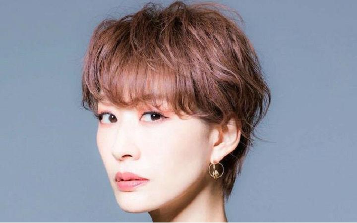 朴璐美于1月22日生日宣布与山路和弘结婚
