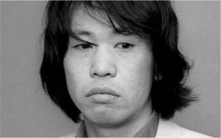 漫画家吾妻日出夫获得日本科幻大奖功绩奖
