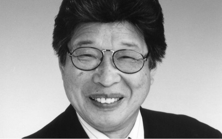 讣告:声优増冈弘因直肠癌不幸去世