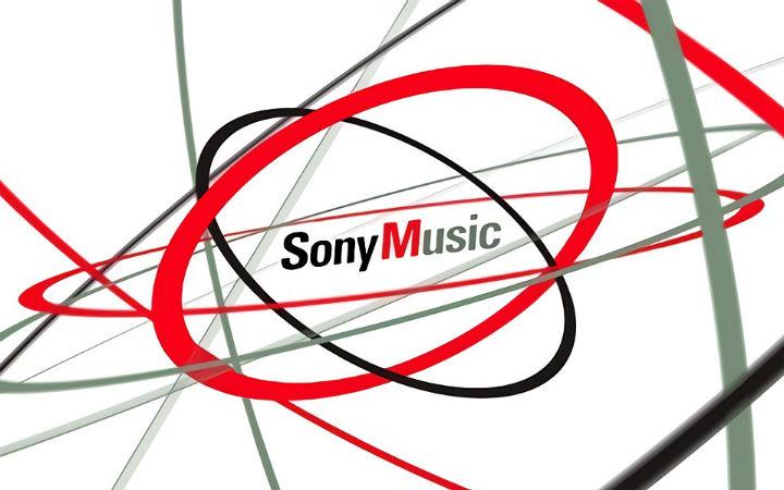 索尼音乐娱乐一员工感染新冠病毒 相关办公楼关闭