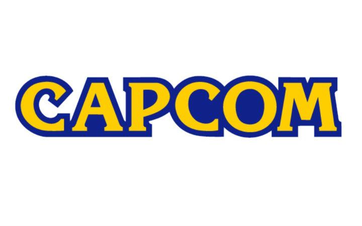 游戏公司CAPCOM出现新冠病毒感染者