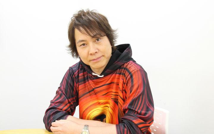声优置鮎龙太郎对当下动画作品的录音环境表示担心