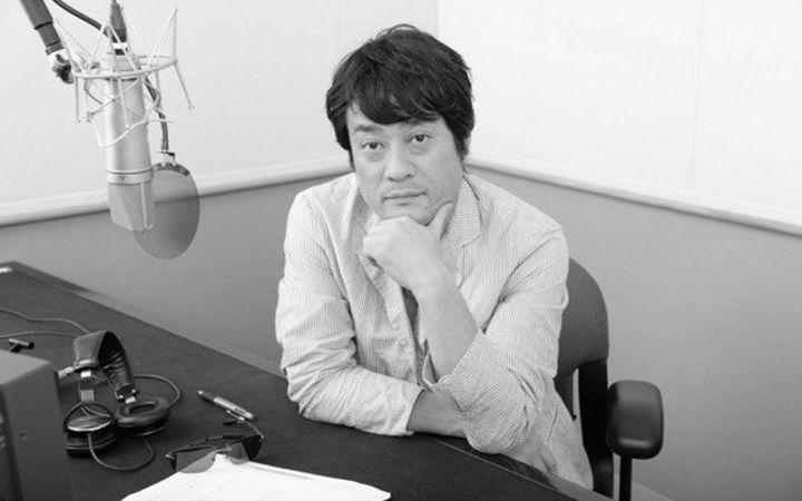 【讣告】声优藤原启治因癌症不幸去世