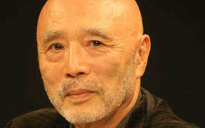 【讣告】虚渊玄的父亲演员兼剧作家和田周因新冠去世