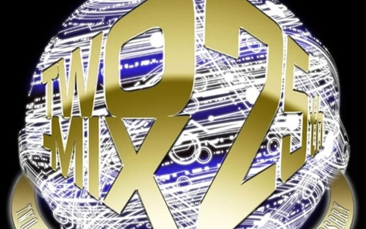 演唱《名侦探柯南》等主题曲的TWO-MIX开始25周年企划