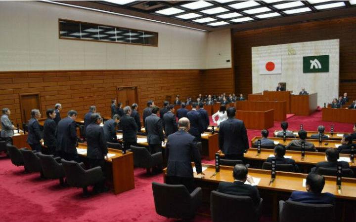香川县母子起诉限制游戏条例 称侵犯基本人权要求索赔