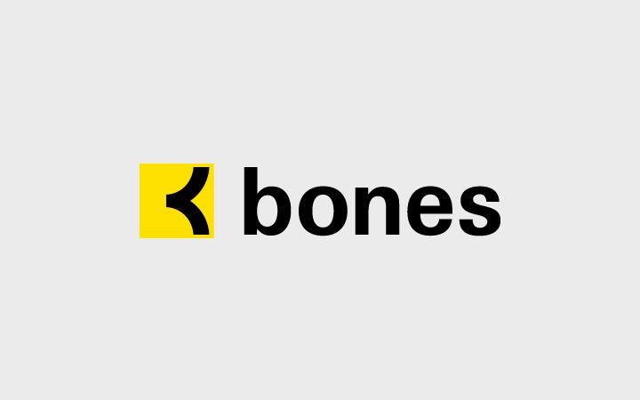 动画制作公司BONES呼吁大家不要向公司发送自己的创意