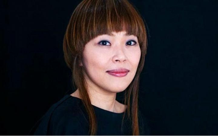 【讣告】作曲家钢琴家蒲池爱去世 曾与麻枝准、Lia合作