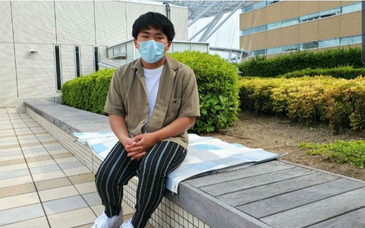 香川县高中生起诉限制游戏条例众筹活动顺利达成目标