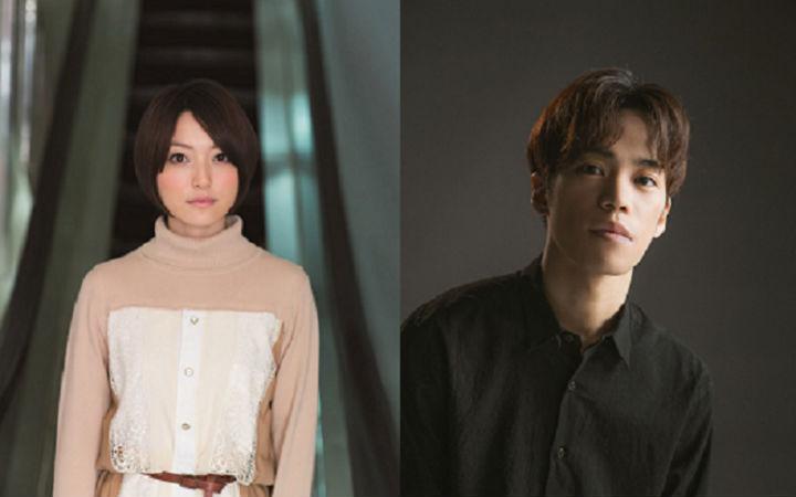知名声优花泽香菜和小野贤章宣布结婚